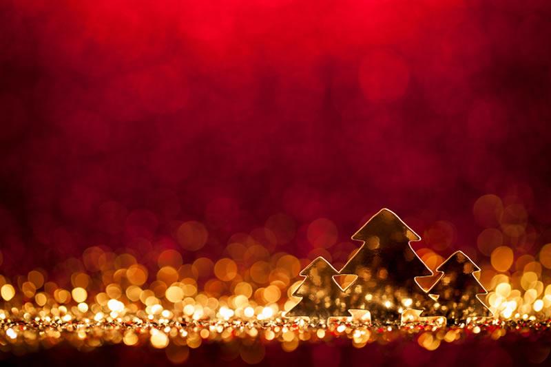 weihnachten neujahr holdener sport gmbh oberiberg hoch. Black Bedroom Furniture Sets. Home Design Ideas